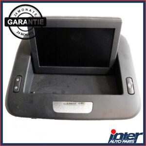 ⭐ ⭐ ⭐ ⭐ 🆗 Navigation Monitor Peugeot 96735367ZD A2C53387489⭐24 Monate Garantie*