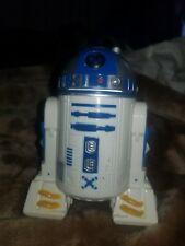 Star Wars R2D2 Flashlight