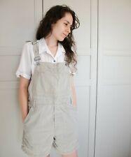 Calvin Klein Jeans Overalls - Size M