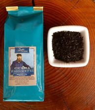 Czar Nicholas Russian Caravan Luxury Leaf Tea 100g Packet