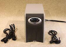 Compaq T1000XR UPS - new cells - professionally refurbished - 12M RTB
