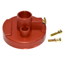 Fit For TOYOTA Celica Camry Previa RAV4 Distributor Rotor Cap 19102-74040 New