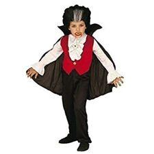 Costumi e travestimenti velluti marca Widmann per carnevale e teatro m