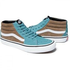 b404a0d1d8 Supreme Casual Shoes for Men with High Top for sale