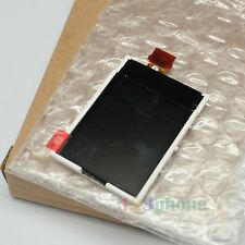 LCD SCREEN DISPLAY FOR NOKIA 5200 6101 6060 6070