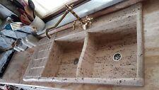 Lavello Cucina In Pietra | eBay