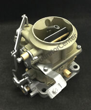 1957-1959 Studebaker Truck Stromberg WW Carburetor *Remanufactured