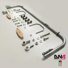 DNA RACING KIT BARRA ANTIROLLIO POSTERIORE RENAULT CLIO IV 4 RS INCLUSA TROPHY