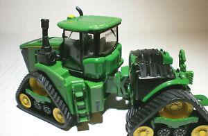 Ertl  1:43 Scale John Deere 9570RX Tractor