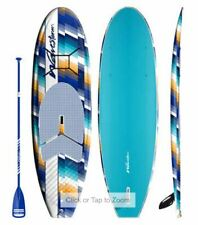 """Wavestorm 9'6"""" Expedition Paddleboard C"""