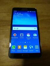 Samsung Galaxy Note 3 SM-N9005 32GB Black (Unlocked) Near mint!