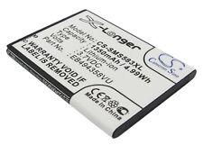 Battery For Samsung GT-S5660C, GT-S5670, GT-S5830, GT-S5830i, GT-S5830T