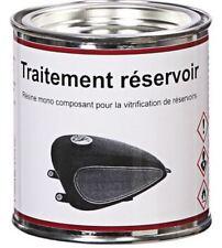 WAGNER Résine à un Composant pour Réservoirs - 250 ml