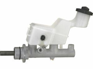 Brake Master Cylinder API 8HGX86 for Pontiac Vibe 2003 2004 2005 2006 2007 2008