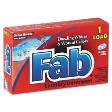 Fab Dispenser-Design He Laundry Detergent Powder - 035690