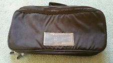 Original Medic Medical Kit First Aid Pack UKSF British Army Black Case