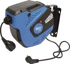 Bgs 3321 - Automatique enrouleur de Câble 15 M