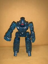 Rock Lords Stoneheart Stone Heart go-bots gobot 1986 lord gobots lord Stonehart