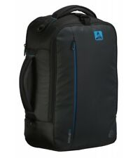 Vango Nomad 45 Litre Travel Flight Bag - Carbide Grey
