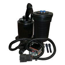 Suspension Air Compressor Unity 20-014204