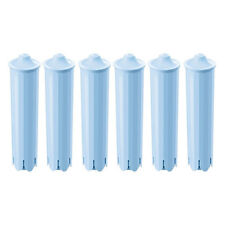 Replacement Jura Clearyl Blue / CFL-802 Coffee Filter (6 Pack)