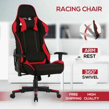 4646ee0363574 Chaise pivotante | Achetez sur eBay