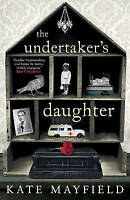The Undertaker's Daughter by Mayfield, Kate (Paperback book, 2015)