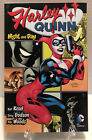 DC Comics Harley Quinn Night and Day by Karl Kesel Graphic Novel Free Shipping