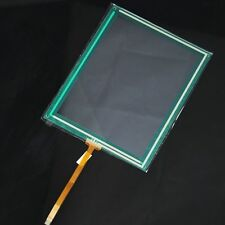 New Touch Screen Panel Glass for Korg M3 PA800 PA2X Pro KEYBOARD