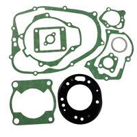 NEW Full Complete Engine Gasket Kit Set For YAMAHA DT200R 1TG