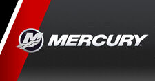 MERCURY HEI IGNITION COIL 300-8M0079202