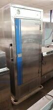 Carter Hoffmann Mobile Freezer PHFB825