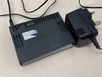 SENNHEISER SI 30 Miniature IR modulator/radiator