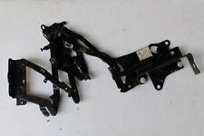 Scharnier Heckklappe Heckklappenscharnier links 13247433 Opel Astra H Twin Top