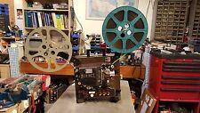 Cine Eiki NTO Optical Magnetic playback 16mm Film Projector
