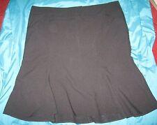Evans Formal Plus Size Skirts for Women