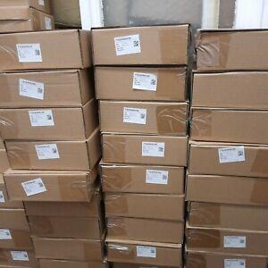 50 PCS 390uF 400V 30x45mm  85°-JIANGHAI ECS2GBZ391MT4P33045-JEC0846-DC +2018