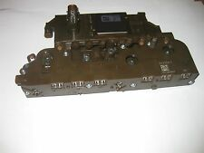 GM 24267182 Auto Trans Control Solenoid
