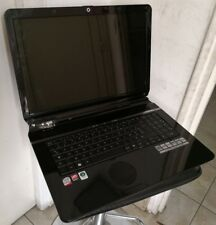 Pc Portable Packard Bell Yamit GP HS
