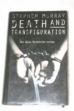 Death and Transfiguration,Stephen Murray