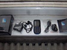 CrossCall Discovery DUAL SIM Handy NEU