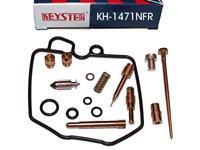 Keyster Vergaser-Dichtungssatz Honda CB750F Bj. '80-'84