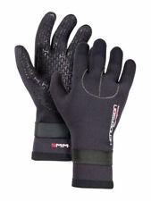 Henderson Thermoprene Neoprene Gloves with wrist strap