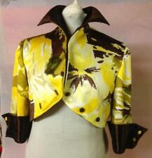"1950 Vintage Sewing Pattern B34"" DRESS & JACKET (R656RR)"