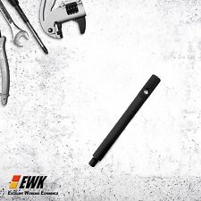 EWK BMW Flywheel Lock TDC Pin Vanos Engine Repair Tool Kit