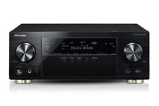 Pioneer TV/Video Receivers