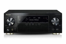 Pioneer Audio Receivers