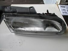 HOLDEN VR VS SS CLUBSPORT COMMODORE HEAD LIGHT EXECUTIVE  NEW HOLDEN GM RIGHT