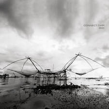 Connect.Ohm - 9980 Vinyl LP X 2 Ultimae Records 2018 Reissue Ambient New Sealed