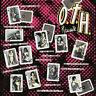 O.T.H. REUSSITE KICKING RECORDS VINYLE NEUF NEW VINYL LP OTH REISSUE